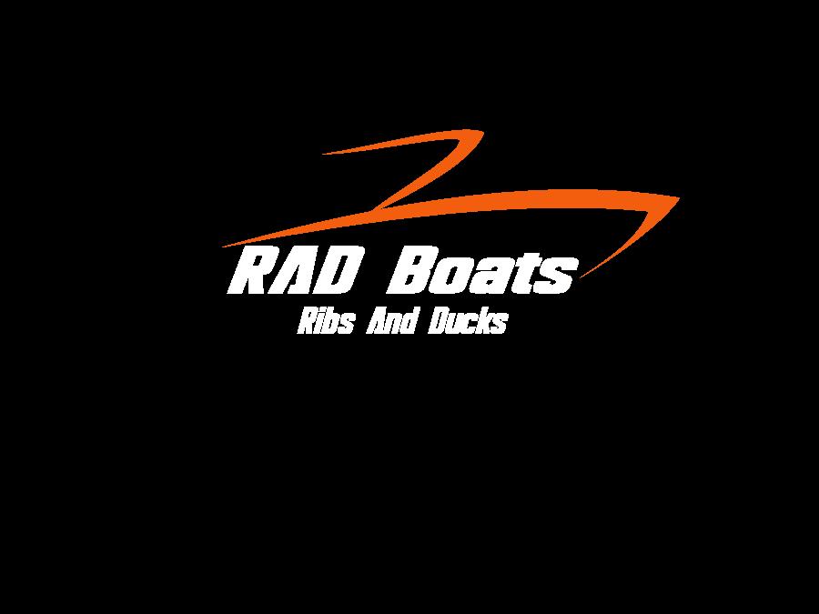 RAD Boats
